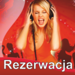 http://obozyartystyczne.pl/rezerwacja-miejsc/