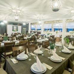 04-montebello-hotel-spa-29970-gallery-1140x62