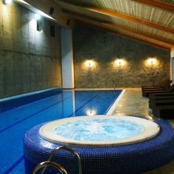 18-montebello-business-spa-36590-gallery-1140x620