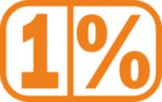 Przekaż 1 % dla Stowarzyszenia ESTEKA